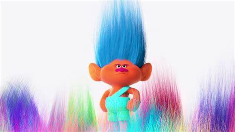 les trolls les trolls un nouveau trailer d 233 voil 233 par la fox