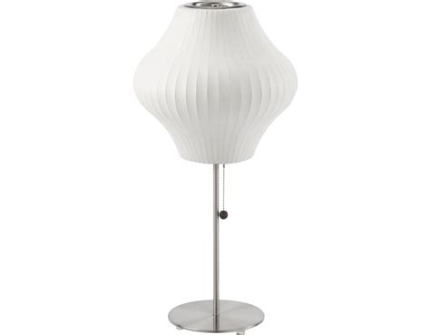 herman miller light fixtures nelson light fixtures original george nelson bubble l