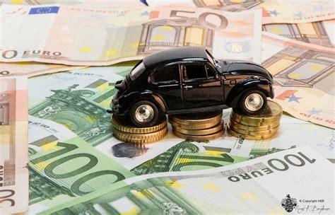 bank autokredit autokredit vergleich was ist ein g 252 nstiger autokredit