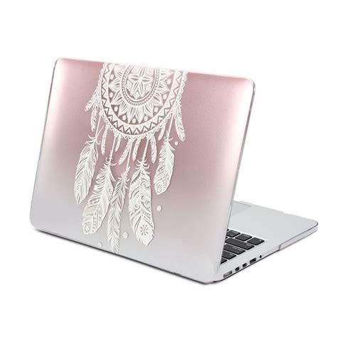 Macbook Pro 13 Inch Pink Metallic metallic color catcher pattern for apple