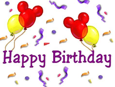 imagenes de happy birthday wendy ballonnen plaatjes en animatie gifs 187 animaatjes nl