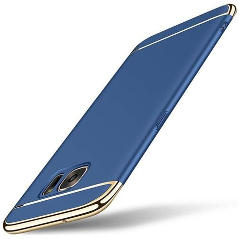 Samsung Galaxy C9 Pro Ultra Thin Soft Casing Bumper Armor vaku 174 samsung galaxy c9 pro series ultra thin metal electroplating splicing pc back cover