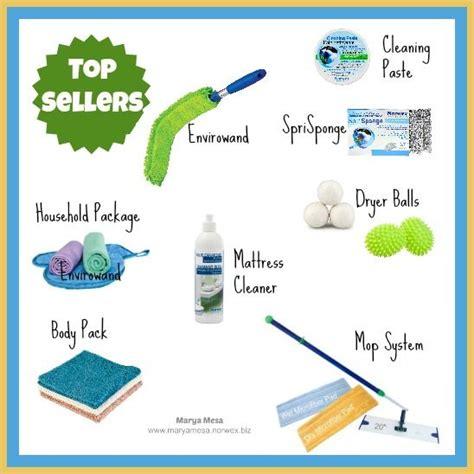 Cleaning Set Best Seller norwex top sellers www maryamesa norwex biz my norwex