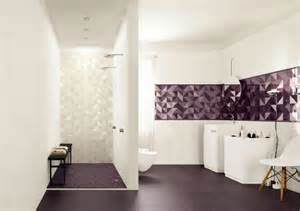 bathroom walls ideas jc designs