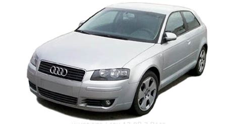 audi breakers west used car parts spares west car breakers select