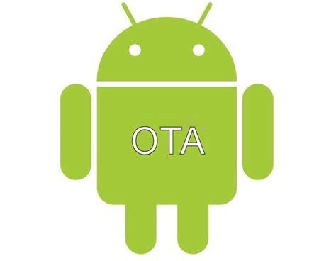 ota android ota do android 5 0 lollipop para linha nexus j 225 est 225 dispon 237 vel