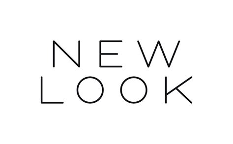 Olsens Looking For A New Look by Tous Les Codes Promos New Look Valides En Octobre 2017 192