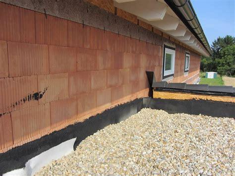 carport flachdach abdichten flachdach garage abdichten bauforum auf