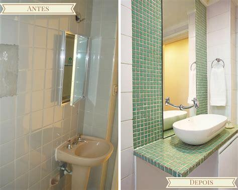 como decorar um apartamento alugado pouco dinheiro decorar apartamento um estilo quot manhattan quot