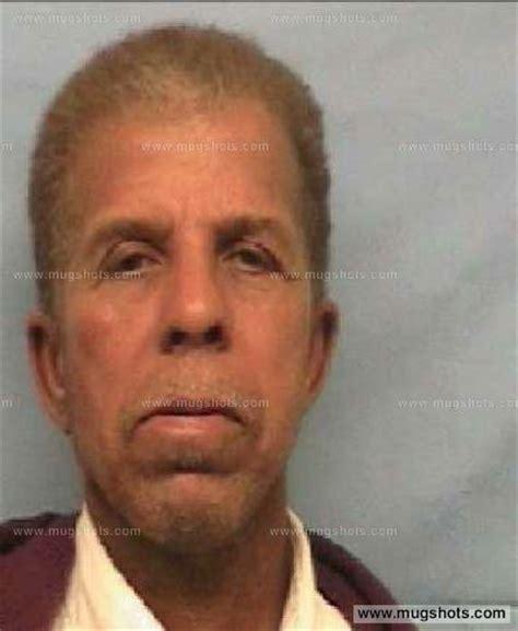 Douglas County Ga Arrest Records George Mathis Mugshot George Mathis Arrest Douglas County Ga