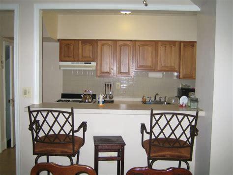Kitchen Breakfast Bar Designs Kitchen Cabinetry In Kitchen Room With Breakfast Bars Design Are The Ultimate Multitasking