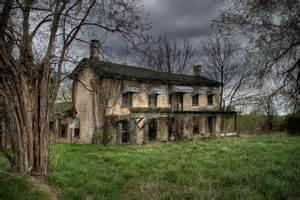 house missouri farmhouse in missouri if old houses could speak pinterest