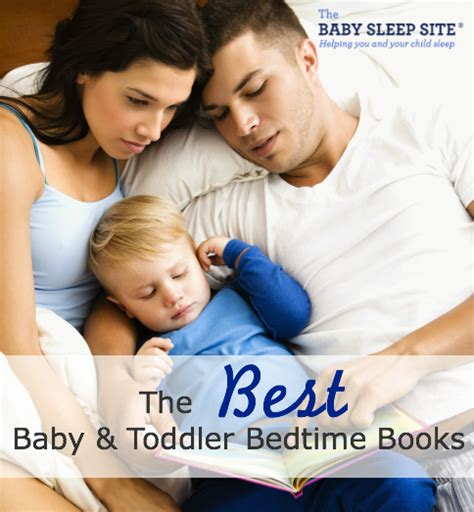 how potty training affects sleep the baby sleep site baby potty liners uk best books for toddler sleep