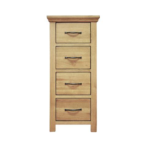 skinny storage drawers slim dresser storage best storage design 2017