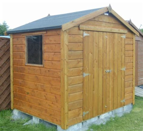 Sheds Kerry by Outdoor Storage Shed