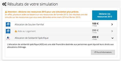 Plafond Apl 2015 by Estimation Allocation Logement 2015