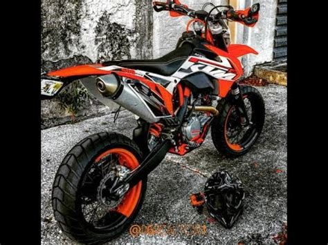 Ktm 500 Exc Tires Top 5 Best Supermotos From Free Mp3