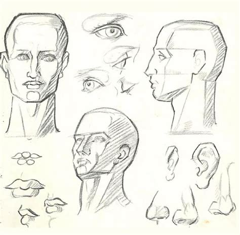 how to draw human doodle drawing human tutorial