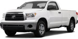 Toyota Tundra Incentives 2012 Toyota Tundra Incentives Specials Offers In Peoria Az