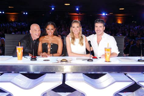 american best talent how to vote for america s got talent 2016