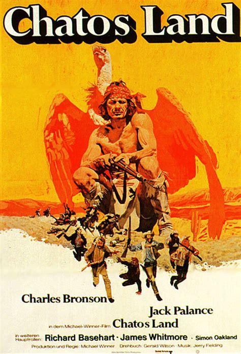 chato s chato s land 1972 the deuce