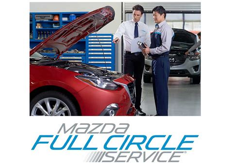 artarmon mazda service 100 mazda car dealership mazda artarmon asked