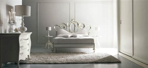 home design brand furniture 28 home furniture top design brands top european