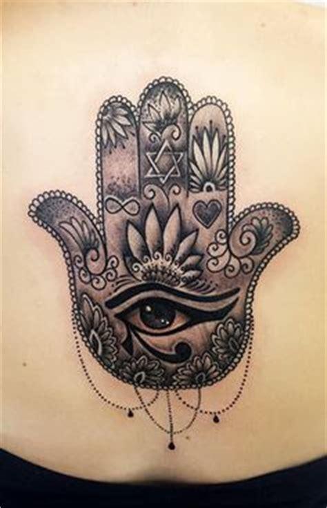 tattoo parlour ely trinacria tattoo k zam tattoo artist belgium