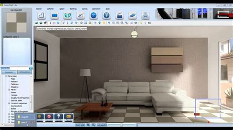 d 233 co appartement 3d gratuit