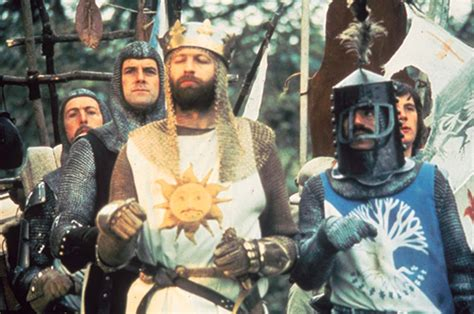The Side Of Camelot Voice Of The Animals Camelot Sanctuary by Monty Python Reunion Apparently Really Happening Vulture