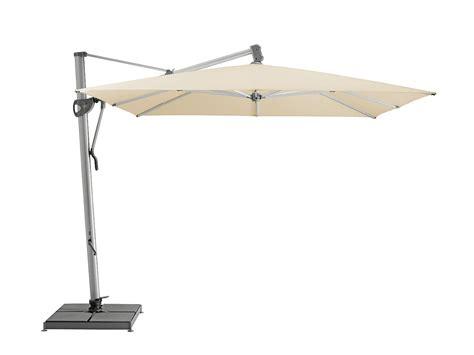 parasol rectangulaire inclinable pas cher parasol pas cher