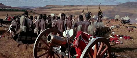 film natal mp4 download zulu 1964 yify torrent for 720p mp4 movie in