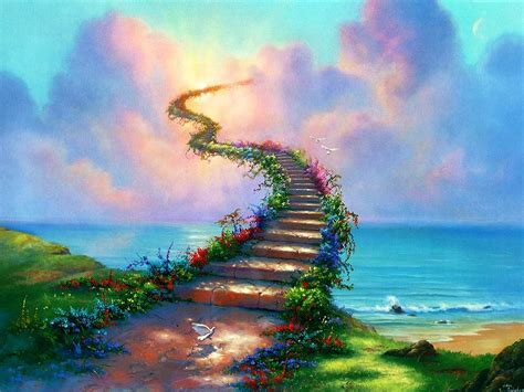 Does Deferred Adjudication Show Up On A Background Check Fantasia De Una Princesa Un Mundo De Fantasia