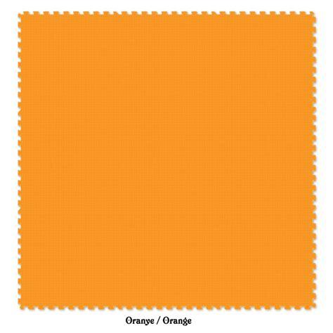 Karpet Cendol Ukuran Besar karpet puzzle ukuran besar jual evamat puzzle polos