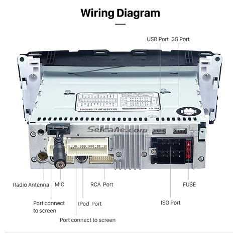 wiring diagram for mercedes c180 wiring diagram