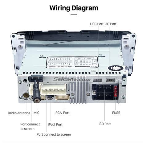 wiring diagram for mercedes c180 wiring diagram
