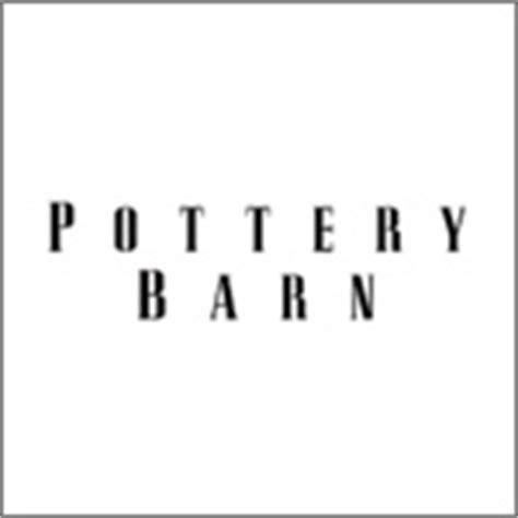 pottery barn corporate office headquarters san