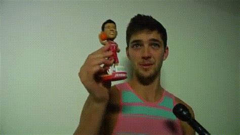 d mo bobblehead i am simply me the rockets with jlin s bobblehead