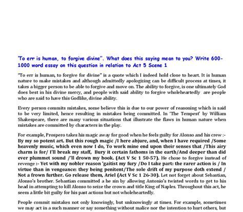 Forgiveness Essay by Forgiveness Essay Topic Essay On Topic Forgiveness Song Essay For You Ayucar