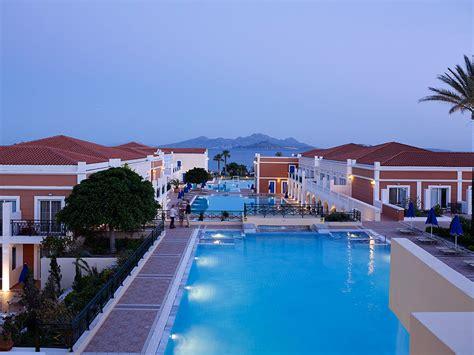 porto bello royal kos atlantica porto bello royal vacanze greche