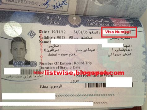 Mofa Check Online by How To Apply Online For Family Visit Visa In Saudi Arabia