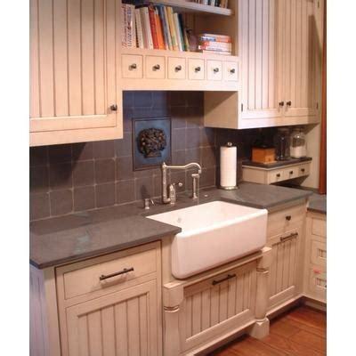 1000 ideas about slate kitchen on kitchen