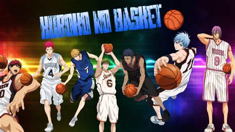 theme psp kuroko no basket kuroko no basket wallpaper chrome theme themebeta