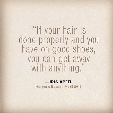 hair stylists quotes quotesgram