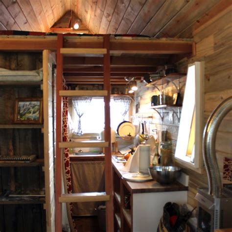 interior small house design tiny houses inside and out