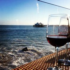 malibu oceanfront restaurants 1000 images about carbon club restaurant on