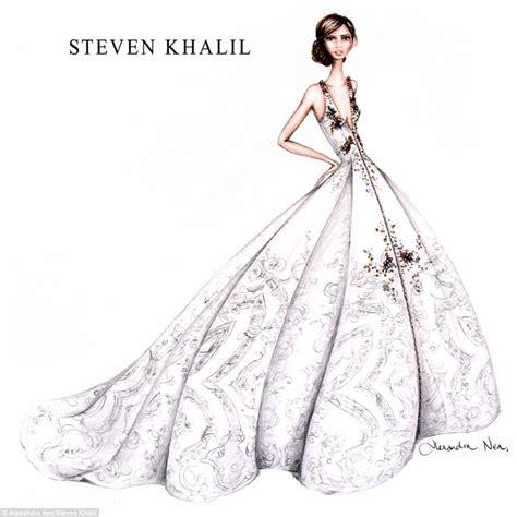 Designer Wedding Dresses Ennis by Will Meghan Australian Designer For Wedding Dress
