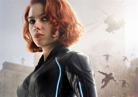 black widow cast a deep look at the extended cast of the avengers age of