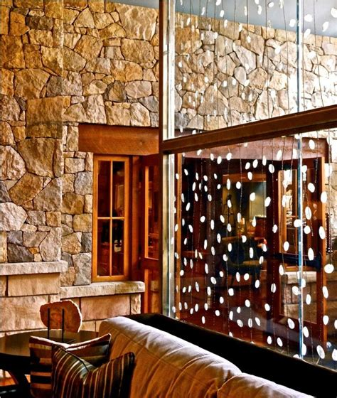 glass partition walls for home 68 best images about partition on pinterest partition