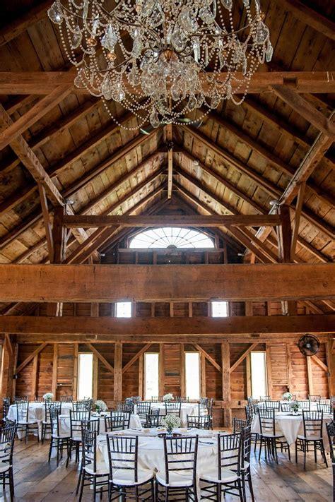 farm wedding venues cambridge wedding barn at lakota s farm weddings get prices for